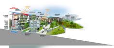 Annual Architecture at Zero Design Competition Winners Announced