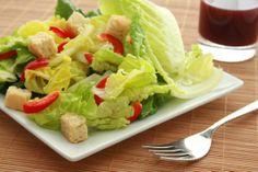 Ser vegetariano e se alimentar bem, tem como? http://revistavidainteressante.com.br/blog/saude-e-beleza/proteinas-vegetais/