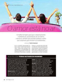 Revista L - Americana
