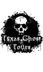 Texas Ghost Tours Home Page