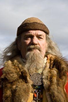 Viking Hoard stock 34 by Random-Acts-Stock.deviantart.com on @deviantART