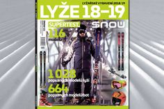 Snow 111 Market Snow, Baseball Cards, Marketing, Eyes, Let It Snow