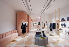 redvalentino-boutique-roma-by-india-mahdavi-gioco-geometrie-interni-03