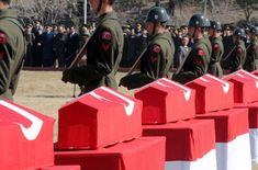 Η Τουρκία επιδιώκει θανατηφόρο γεωπολιτικό ακρωτηριασμό της Ελλάδας News