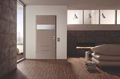 Nos Showrooms Batibois Alsace - Batibois Alsace Alsace, Showroom, Divider, Furniture, Home Decor, Decoration Home, Room Decor, Home Furnishings, Home Interior Design