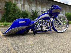 2015 Harley Road Glide Custom   #2015 #CUSTOM #Harley #Road Glide
