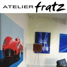 Showroom #Atelier fratz #atelierfratz #style #art #München #leinwandbilder #picture #painting #Gemälde #Munich #luxurylife #canvas #Krimhilde #Harro #Hoseus #canvas #paintigs #remittancework #picture #painting #tablau #Bild #Auftragsarbeit #Gemälde #Interiorhome #homedecor #interiors #interiordesign #steve