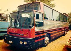 Totalcar – Ritkán látott Ikarusok – Galéria Nissan Diesel, Korat, Bus Coach, Rolls Royce, Vehicles, Coaches, Buses, Motorcycle, Trainers