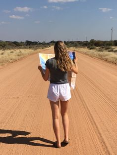 travel reisen namibia africa afrika fashion ootd outfit safari fotografie fotoshoot photography photoshoot blog blogging blogger german germany deutsch deutschland mind wanderer mind-wanderer