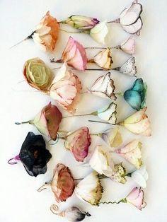 srta-pepis:    ☆http://lyndiedourthe.blogspot.de/https://es.pinterest.com/iolandapujol/pins/