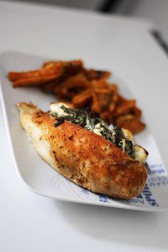 Zdrowy, szybki i dobry fit obiad? Nie ma problemu! [2 PRZEPISY] - Codziennie Fit