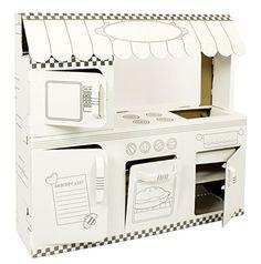 Box Creations Kitchen Café Box Creations http://www.amazon.com/dp/B00AKIWD2A/ref=cm_sw_r_pi_dp_WFydvb07Y4WNS