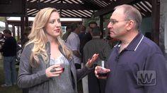 Robert Mondavi Winery at bon appétit presents Chicago Gourmet