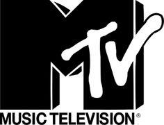 Sparisce Mtv, diventerà 8tv: la mia generazione perde un altro simbolo