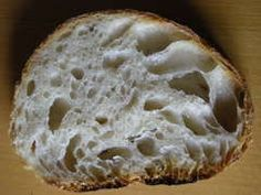 Instructions on how to make 24 different types of bread from around the world!