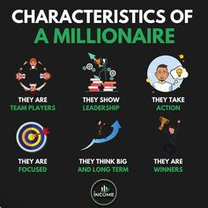 I highly recommend you to follow @income who's sharing one of the best content and real knowledge about business, finance and money! 💯 • Follow @income for more 🔥 Follow @income for more 🔥 Follow @income for more 🔥 Motivational Movie Quotes, Learn Earn, Tech Stocks, Investment Group, Value Investing, Today Episode, Think Big, Team Player, Business Entrepreneur