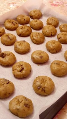 Greek Sweets, Biscuit Cookies, Pastry Cake, Greek Recipes, Scones, Baking Soda, Biscuits, Food And Drink, Cooking Recipes