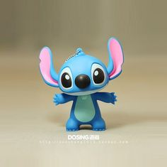 Shop Lilo and Stitch Decorations – Great deals on Lilo and Stitch Decorations on AliExpress Lilo Stitch, Lilo And Stitch Cake, Lelo And Stitch, Lilo And Stitch Quotes, Stitch Toy, Cute Stitch, Cute Polymer Clay, Cute Clay, Polymer Clay Crafts
