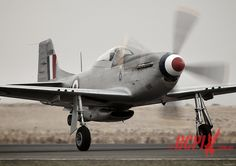 CAC Mustang_9960(bcpix) :: bcpix.com.au