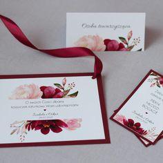 33 Floral Prints, Tableware, Invitations, Floral Patterns, Dinnerware, Flower Prints, Tablewares, Place Settings, Floral Printables