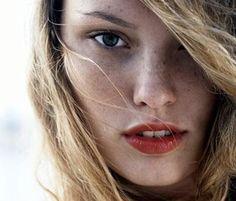 tt natural make-up