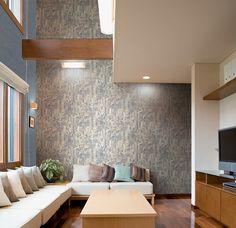 Idei de amenajare cu tapet italian Home 2 Italian Home, Conference Room, Italy, Flooring, Interior, Modern, Furniture, Design Ideas, Home Decor
