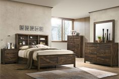 Hayfield 5 Piece Queen Bedroom Set within dimensions 1200 X 800 Bedroom Furniture Set Very - If this sounds a time for it to decorate a specific bedroom Twin Bedroom Sets, 5 Piece Bedroom Set, Queen Bedroom, Bedroom Furniture Sets, Home Decor Bedroom, White Furniture, Bedroom Ideas, Master Bedroom, Furniture Storage