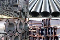 Site Manager, Kempton Park, Metro Rail, Concrete Bricks, Steel Structure, Construction, Steel Frame, Building