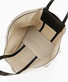 Diy Backpack, Leather Backpack, Leather Bag, Tote Bags, Diy Tote Bag, Bag Quotes, Postman Bag, Linen Bag, Fabric Bags