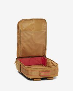 Nike Utility Elite Training Backpack. Nike GB Elite Backpack, Nike, Training, Backpacks, Gym, Bags, Handbags, Work Outs, Backpack