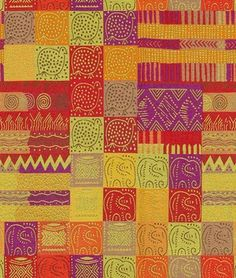Kravet 33137.310 Fabric - $118.3 | onlinefabricstore.net