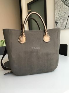 Obag Brush, Fashion Bags, Womens Fashion, Clutch Purse, Leather Bag, Purses And Bags, Tote Bag, Handbags, My Style