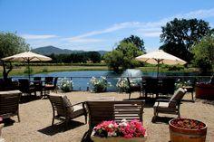 Reynolds Family Winery | Napa, CA www.eddie-hernandez.com