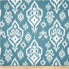 Canvas Fabric & Duck Fabric - Discount Designer Fabric - Fabric.com