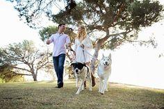 Engagement photography at Presidio park San Diego C A L I F O R N I A www.JessiPhotography.com  #weddingphotography #pointloma #pacificbeach #pacific #wow #bride #weddingportrait #weddin #wedding #weddingday #weddingphotography #sandiego #amazing #wow #wow😍 #love #couplegoals #portraits #nikontop #nikonphotographer #jessiphotographycom #unique #inspiration #instagram #portraitphotography #goals #photographer #photo #art #balboapark #jewishphotographers #bestofsandiego @best.of.sandiego…