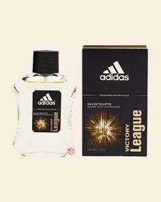 лучших изображений доски Parfum Etirler 83 в 2019 г Fragrance