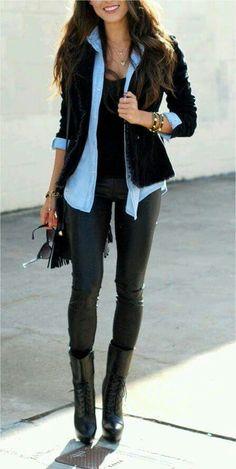 #estilo #hipster #like #ropa #style