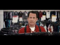 Check The Review On: http://www.moviezya.com/larry-crowne/