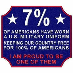 Military Patch - Active or Veteran - CycleFish's Online Motorcycle Store - CycleFish Military Quotes, Military Humor, Military Veterans, Military Service, Navy Day, Go Navy, Navy Military, Military Life, Army Mom