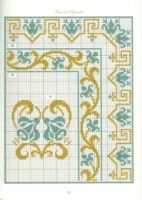 Thrilling Designing Your Own Cross Stitch Embroidery Patterns Ideas. Exhilarating Designing Your Own Cross Stitch Embroidery Patterns Ideas. Cross Stitch Needles, Cross Stitch Art, Beaded Cross Stitch, Cross Stitch Borders, Cross Stitch Designs, Cross Stitching, Cross Stitch Embroidery, Embroidery Patterns, Cross Stitch Patterns