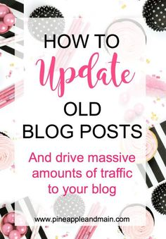 update-old-posts-traffic : Featured Post On Turn It Up Tuesday Branding, Best Blogs, Work From Home Moms, Blog Design, Blogging For Beginners, Blog Tips, Social Media Tips, How To Start A Blog, About Me Blog