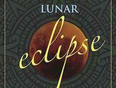 Eclissi di Luna dalla terra degli Inca. Il LIVESTREAMING. Cuzco,ValleSacradegliInca,Perù. Il LIVESTREAMING dell'eclissi lunare, le attività didattiche, i video e le meravigliose immagini del Progetto GLORIA