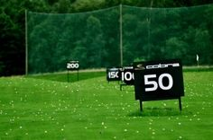 Get best tips to improve play distance. How you can play best shot, here you can get all the information.