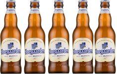 Novinky v obchode : Ochutnajte dnes mimoriadne pšeničné pivo Hoegaarden - www.vinopredaj.sk  Hoegaarden má mimoriadne intenzívne a pikantné vône, ktoré dopĺňa príjemná a harmonická ovocná chuť s jemne medovým pozadím.  Kam na pivo ?  #hoegaarden #pivo #beer #birra #cerveza #belgicko #psenicnepivo #blanche #wheat #pivoteka #inmedio #delikatsy #delishop #deli #dobrepivo