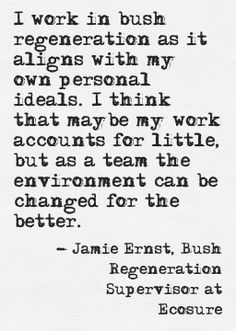 Team work Each Day, Change Is Good, Going To Work, Teamwork, A Team, Work Hard, Environment, Let It Be, This Or That Questions