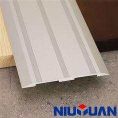The Home of Quality Tile Accessories Supplier - Niu Yuan Trims Floor Edging, Floor Trim, Tiling Tools, Tile Leveling System, Tile Edge, Tile Trim, Stair Nosing, Metal Floor, Style Tile