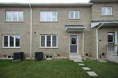 3 Bedroom Townhouse @ Neyagawa / Dundas Oakville / Halton Region Toronto (GTA) image 6