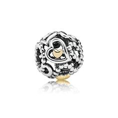 Cheap Pandora Sale Online, Buy Pandora Charms for your love. Pandora Outlet Store,Save up to Buy NOW! Charms Pandora, Pandora Beads, Pandora Rings, Pandora Jewelry, Jewelry Art, Jewelry Drawing, Jewelry Ideas, Jewelry Bracelets, Pandora Offers