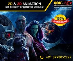 Art Courses, Bright Future, 3d Animation, Game Design, Game Art, Career, Gaming, Join, Movie Posters