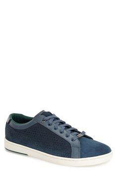 Ted Baker London 'Slowne' Sneaker (Men)